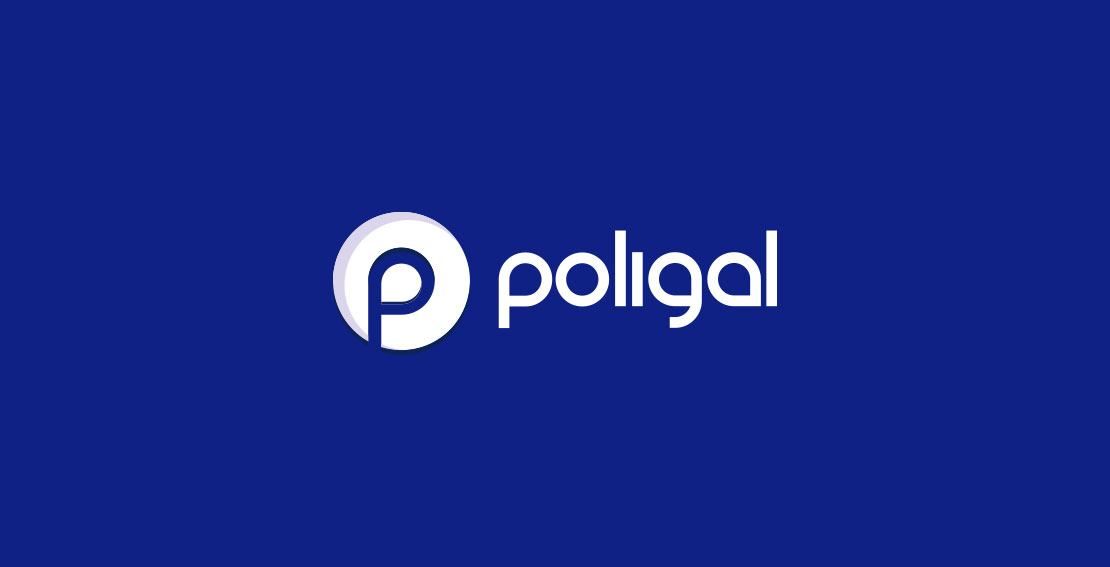 logo Poligal